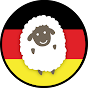 LanguageSheep