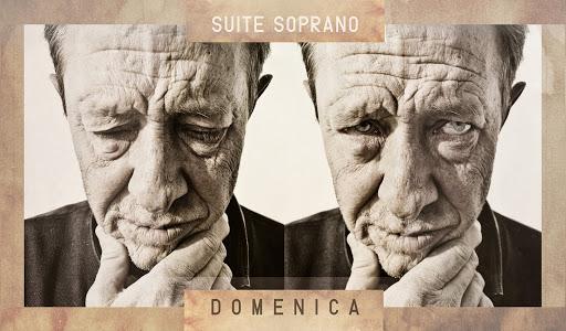 Suite Soprano