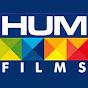 Hum Films