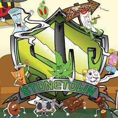 StonetownLivin