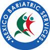Mexico Bariatric Services