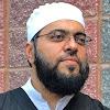 Dr. Abu Zayd