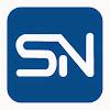 Sabaia Networks