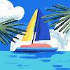 BASEBOY .VIOLENT UNDERGROUND