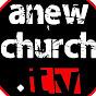 anewchurch