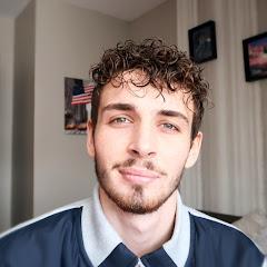 Youtubeur Thomas Csl