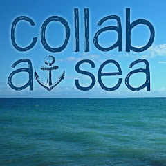 collabatsea