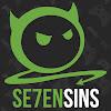 Se7enSins
