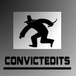 ConvictIEdits