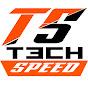 Tech Speed (tech-speed)