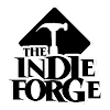 TheIndieForge