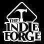 TheIndieForge