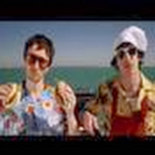 Thelonelyislandvevo video