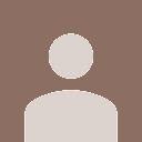 GamingWiz 108