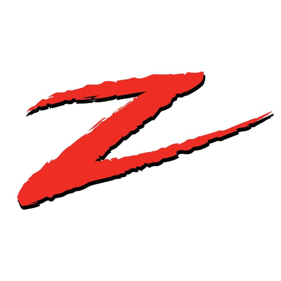 Z man fishing tv youtube for Z man fishing