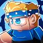 RapidPixels - Minecraft (rapidpixels-minecraft)