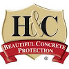 HCDecorativeConcrete