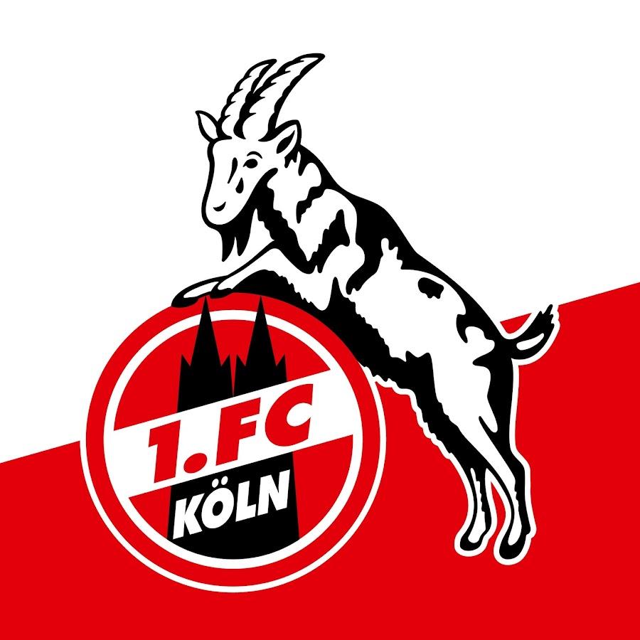 Neuzugänge 1 Fc Köln