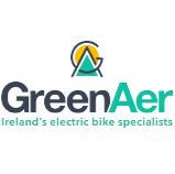 Greenaer - Irelands Premium Electric Bike Retailer