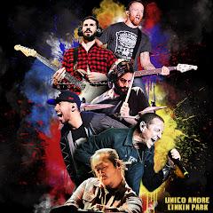 Unico amore - Linkin Park