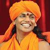 Nithyananda Swami