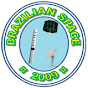 BrazilianSpace