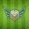 VazorProduction