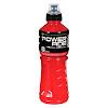 VazorProduction
