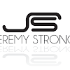 Jeremy Strong