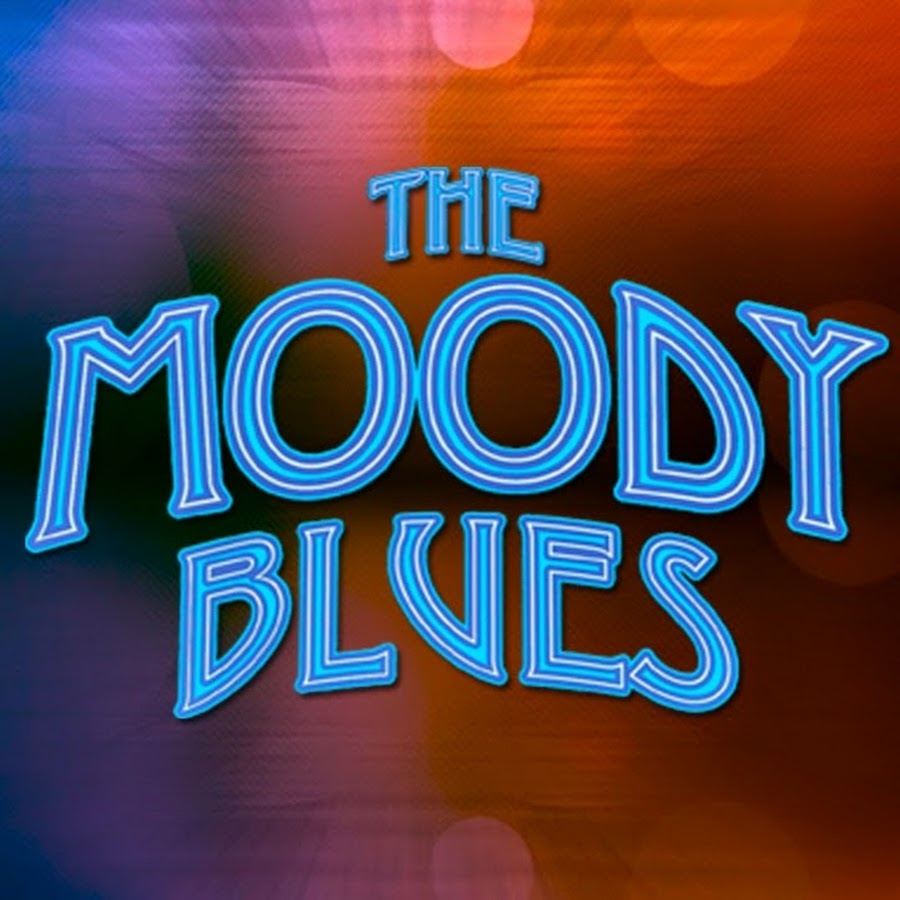 Moody Blues - YouTube