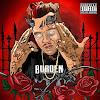 MyNames Burden