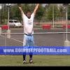 goindeepfootball