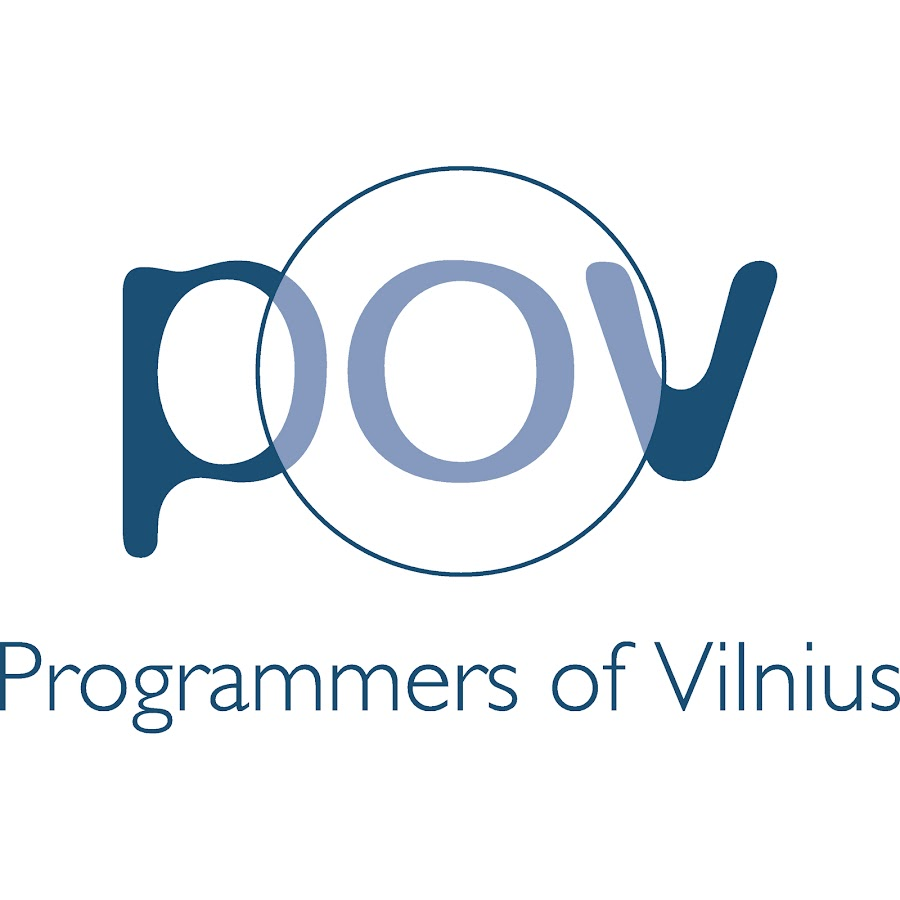 Programmers of Vilnius