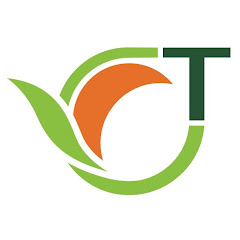tradin organic agriculture