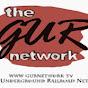GUR NETWORK