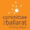 CommitteeforBallarat