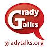 GradyTalks