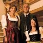 Hotel Alpenhof Gerlos - Familienurlaub im Zillertal | Tirol