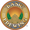 Basic Brewing