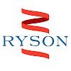 Ryson International