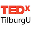 TEDxTilburgU