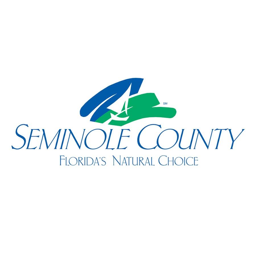 Smeinole County Building Permits