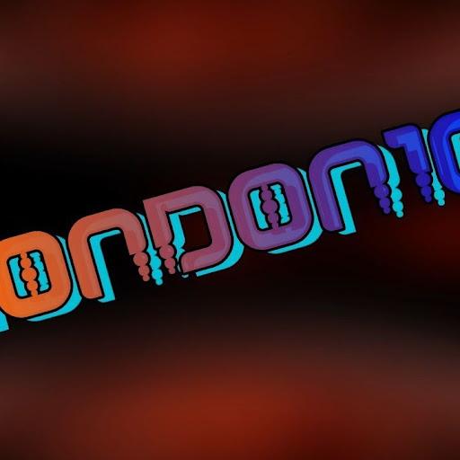 Rondon1118