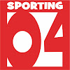 Sporting 04