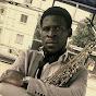 Adeoti Olusheun