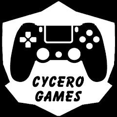 CyceroYT