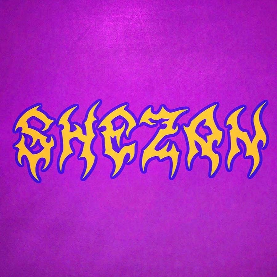 Shezan Il Ragio