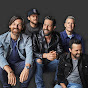 Video Music Old Dominion