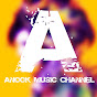 Anook Music Channel 2