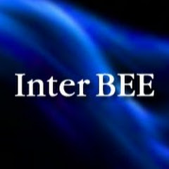 Inter BEE
